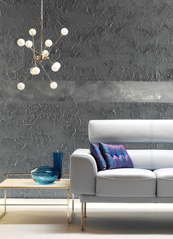 scholtes fliesen sanit r caraston wandputze. Black Bedroom Furniture Sets. Home Design Ideas