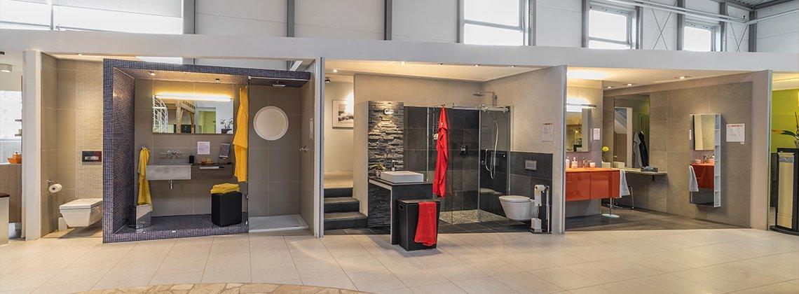 scholtes fliesen sanit r sanit r badm bel. Black Bedroom Furniture Sets. Home Design Ideas