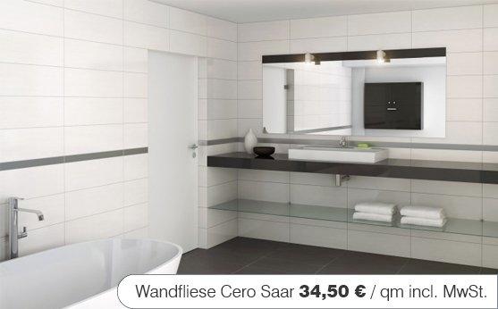 scholtes fliesen sanit r fliesen. Black Bedroom Furniture Sets. Home Design Ideas