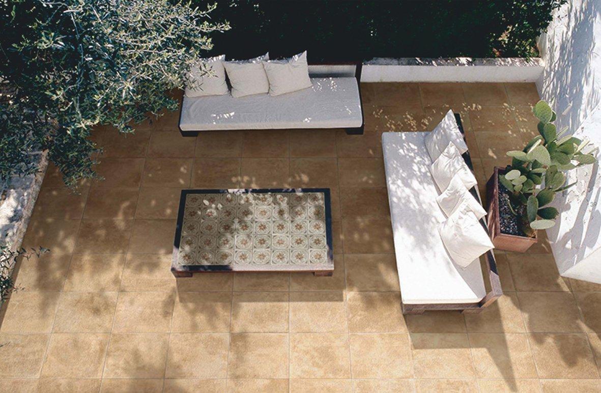 scholtes fliesen sanit r outdoor keramik. Black Bedroom Furniture Sets. Home Design Ideas