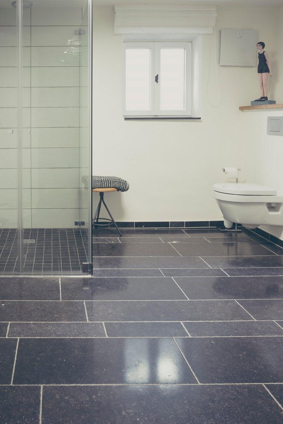 Scholtes Fliesen & Sanitär » Produktwelt Fliese