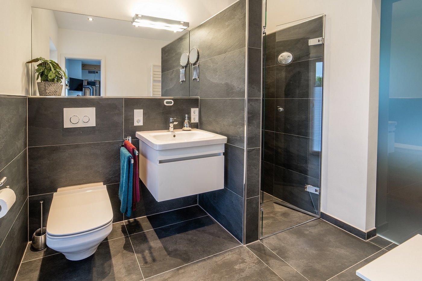 scholtes fliesen sanit r produktwelt sanit r. Black Bedroom Furniture Sets. Home Design Ideas